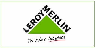 carretillas leroy merlin